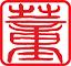 Ingers Kitchen Logo